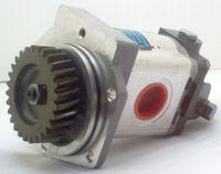pompa hydrauliczna bobcat dynamatic uk C16.1L 35999