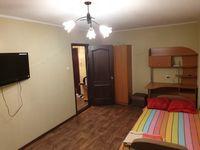 Сдам посуточно1 комнатную квартиру с косметическим ремонтом р-н Седова