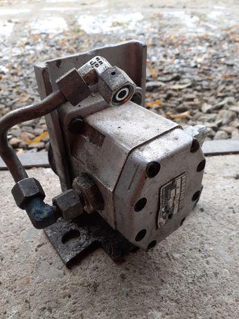 Pompa wspomagania ostròwek k-162