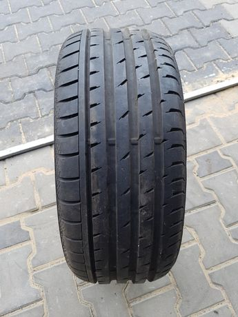 225 40 R18 92W 1szt Continental Contisportcontact 3 7mm