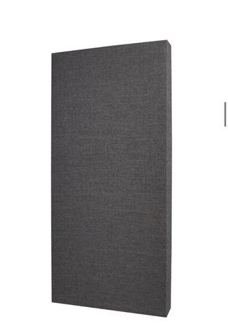 Panele/absorbery akustyczne