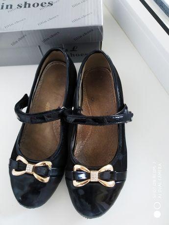 Туфельки, кроссовки, босоножки