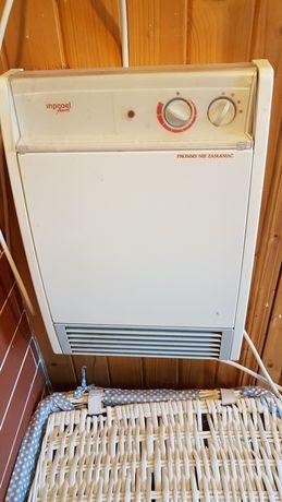Grzejnik łazienkowy termowentylator Inproel 2000 W