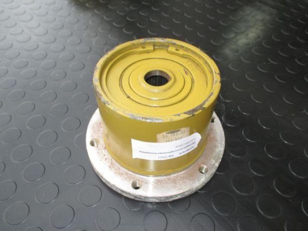 Sprzęgło przeciążeniowe na rotory kemper 345, 360, 375, 390
