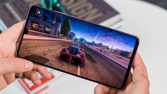 Huawei Mate 20 X - Ler Anúncio