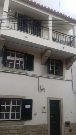 Vendo casa para Habitação