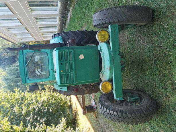 Трактор Т 40 АМ продам