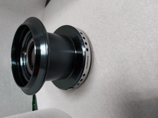 Shimano szpula XT-ALC kołowrotek