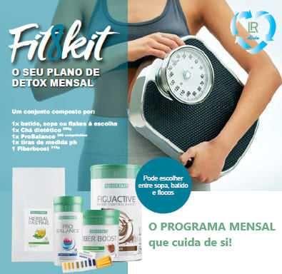PLANO DE DETOX MENSAL (it Fit8)