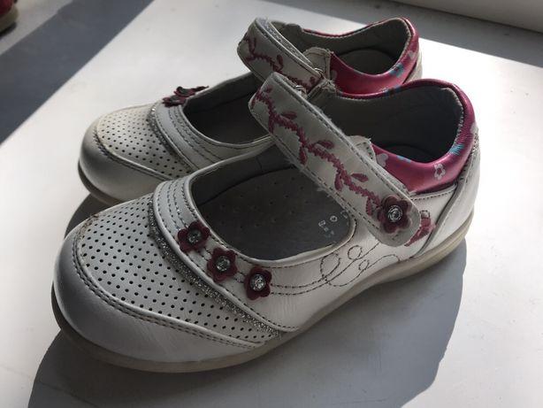 Туфли, кеды, ботинки, тапочки