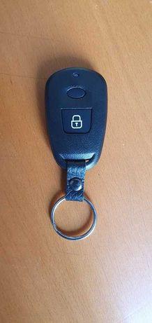 Carcaça para Hyundai/Kia