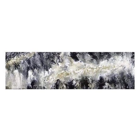 Obraz abstrakcja
