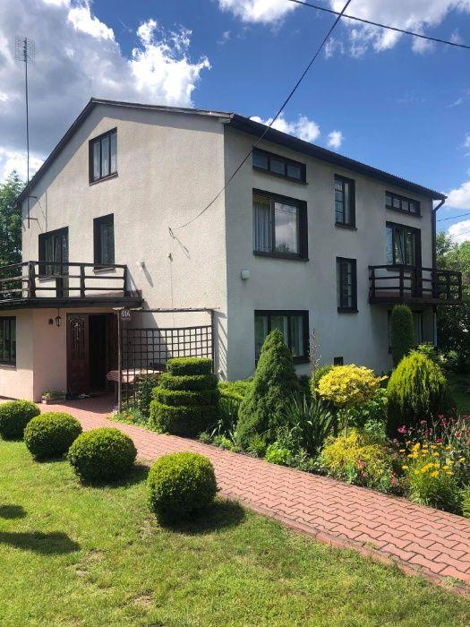 Sprzedam dom Rzejowice Radomsko - image 1