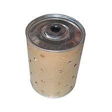фильтры топливные ЭФТ-75а