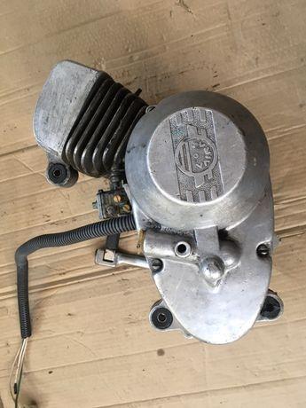 """Двигатель/ мотор/ двигун """"V-50"""""""