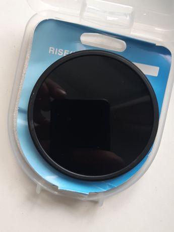 Фильтр нейтрально-серый 77мм ND 1000