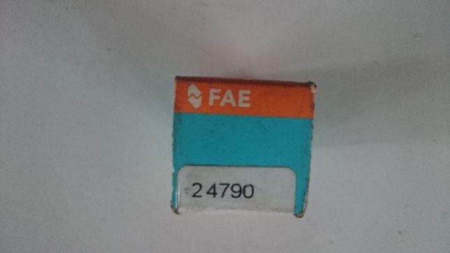 FAE 24790 czujnik położenia pedału sprzęg fiat opel saab