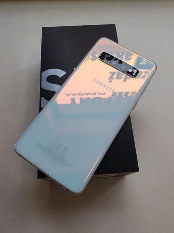 Samsung S10 128GB Sprzedaż/Zamiana