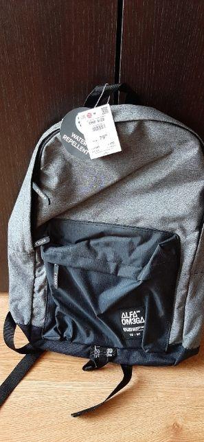 Plecak Cropp