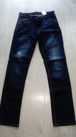 Spodnie C&A r 38
