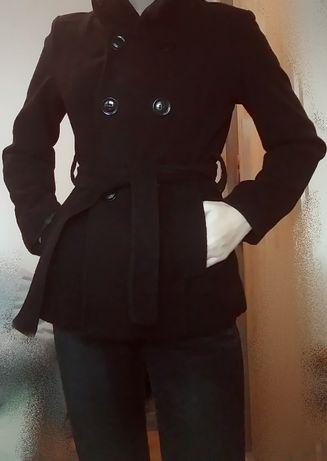 Płaszcz rozmiar S