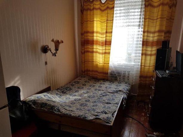 Продам отличную комнату Метро 23 Августа 5 минут