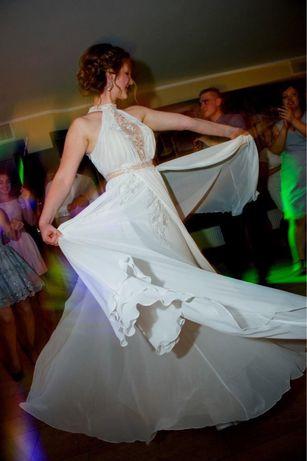 Suknia ślubna Dacar Amy Love