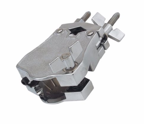 GIBRALTAR SC-SPC clamp do montażu holdera kulowego