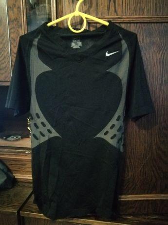 Koszulka z Nike dla chłopaka