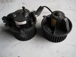 ABS Ремонт електромоторів та інших електромоторів авто.