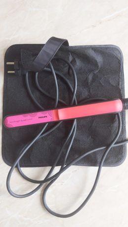 Выпрямитель волос Philips HP4686/22