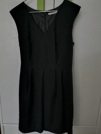 Sukienka damska r. 38
