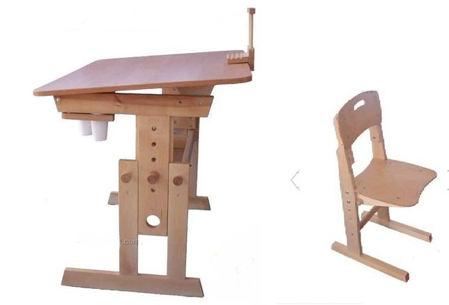 Стол для школьника б\у