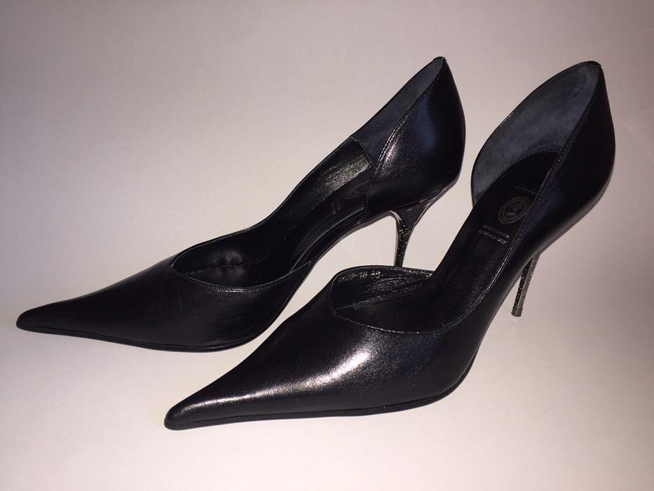 Туфли италия Черкассы - изображение 1