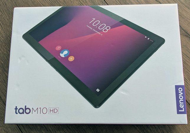"""Tablet Lenovo Tab M10 TB-X505F 10.1"""""""