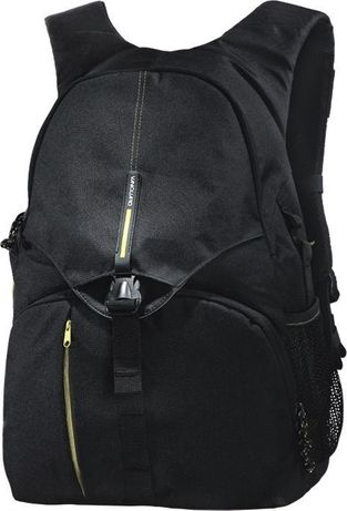 Plecak fotograficzny torba vanguard biin 59