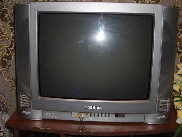 Телевизор Тошиба TOSHIBA