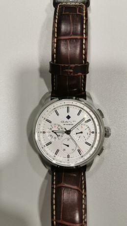 Relógio GANT c/Garantia