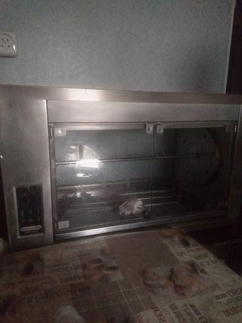 Холодильники для магазина