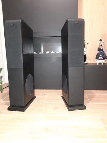 Kolumny AUDIO PRO AVANTO FS20 czarne