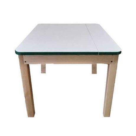 Детский растущий столик