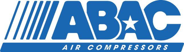 ABAC Compressores assistência técnica