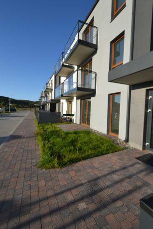 Reda- duże mieszkanie- bez PCC