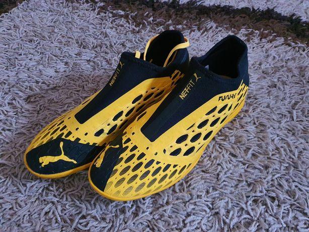 Buty piłkarskie puma