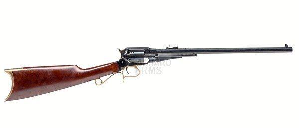 Karabinek rewolwerowy Remington .44 Uberti