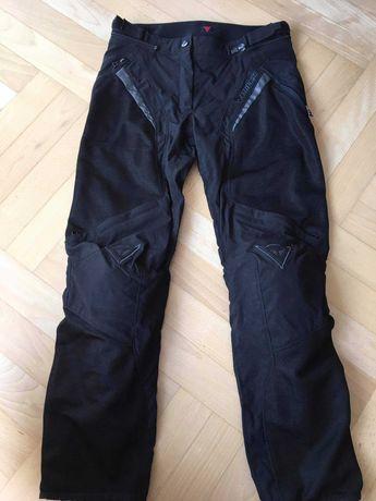 Spodnie motocyklowe Dainese damskie r.40