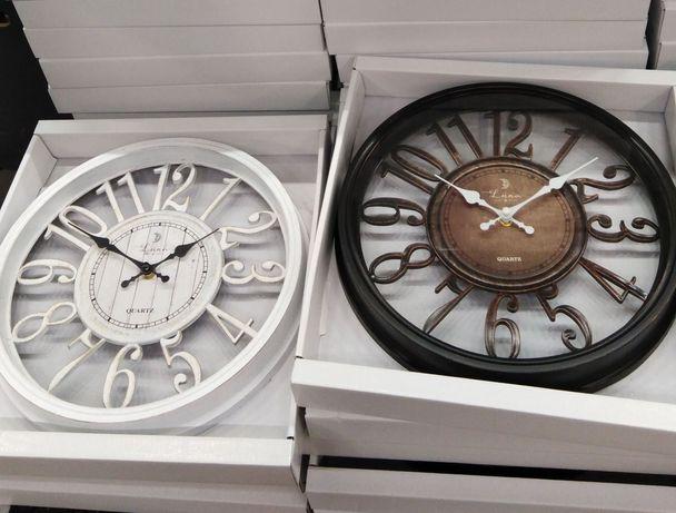 Продається годинник