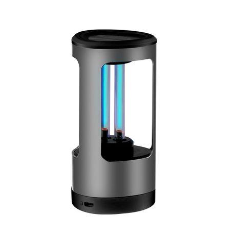 Бактерицидная, кварцевая, уф, ультрафиолетовая лампа. Озон и безозон