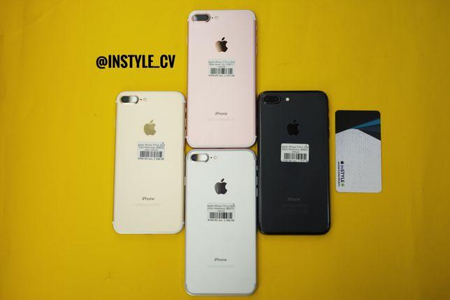 Apple iPhone 7 Plus 32 128 оригінальні зі штатів Амерки та Європи