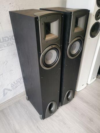 Klipsch F-1 kolumny podłogowe